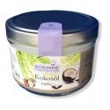 Coconut oil BIO 200ml