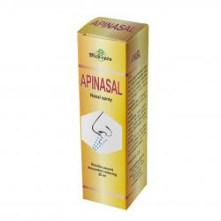 Apinasal propolisa ex ar saulespuķu eļļu izsmidzināms 20ml