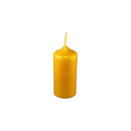 Svece Adventes, h/10cm