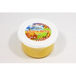 Evija-Bite Beeswax ointment with honey 60g