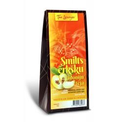 Sea buckthorn quince tea, 50g