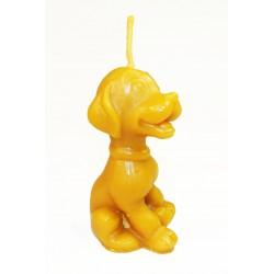 """Vaska figūra """"Suns""""(lielais)"""