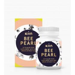 BEE PEARL kapsulas ar bišu maizes ekstraktu, 30 kapsulas