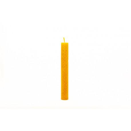 v.svece tīta 20/2cm