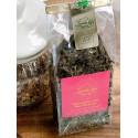 """Tēja """"UGUNSPUĶU"""" fermentēta, uzmundrinoša, bez kofeīna 30g"""