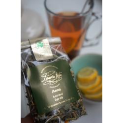 """Tēja """"PIPARMĒTRAS"""" 30g"""