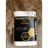 Promentolis Plus