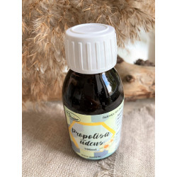 Water extract of propolis 100ml