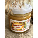 Honey with propolis 240g